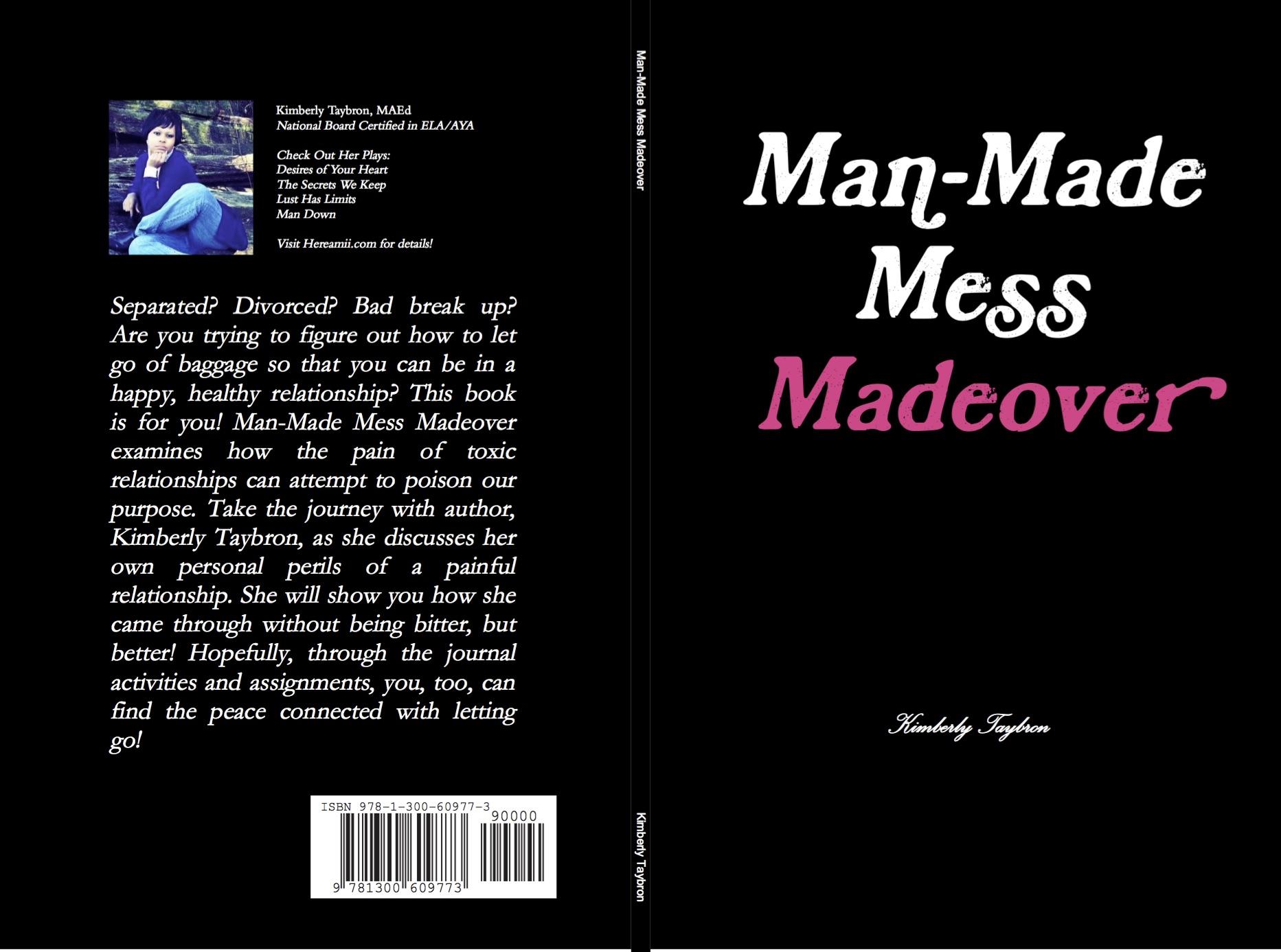 mmmm_cover