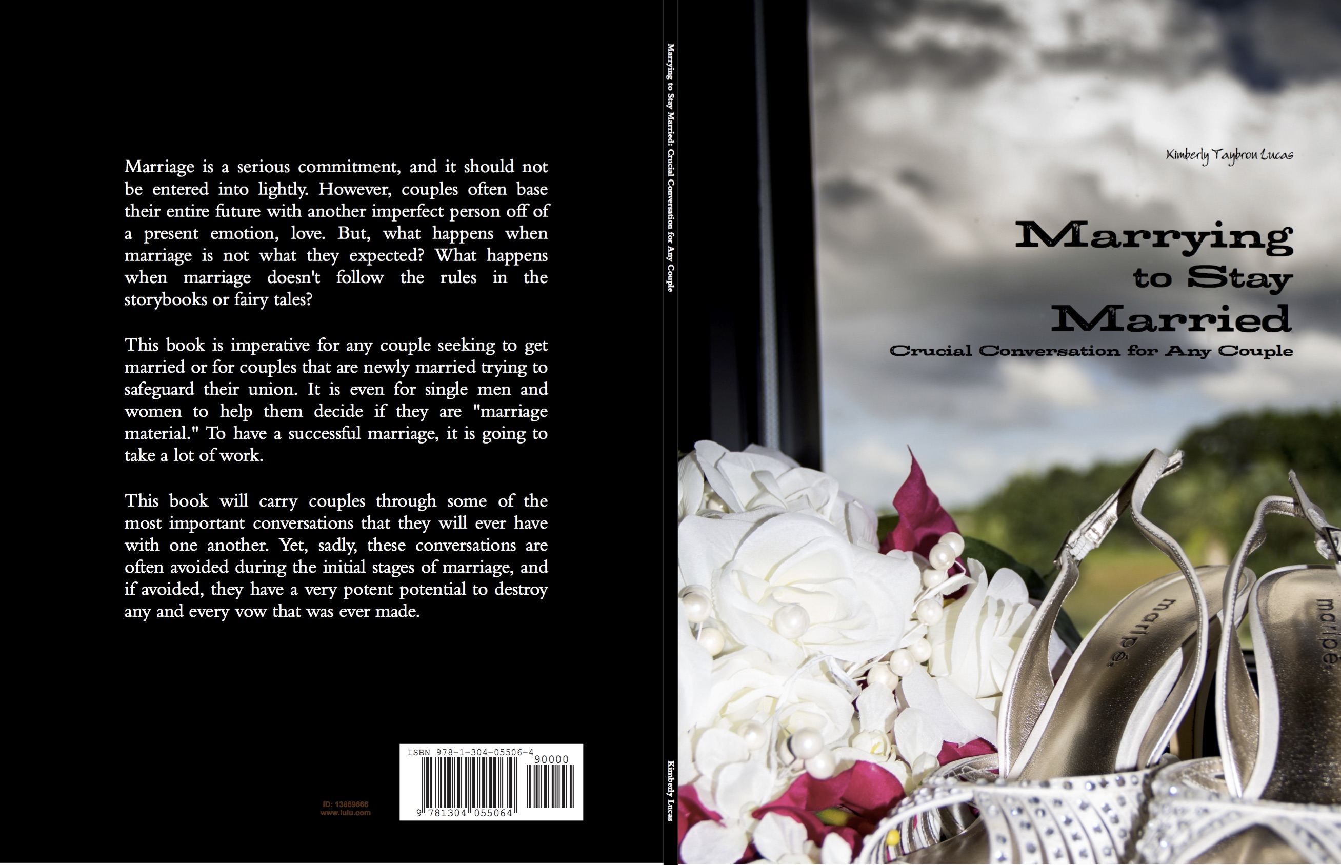 mtsm_cover