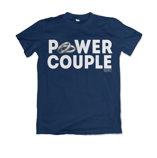 powercoupleweb