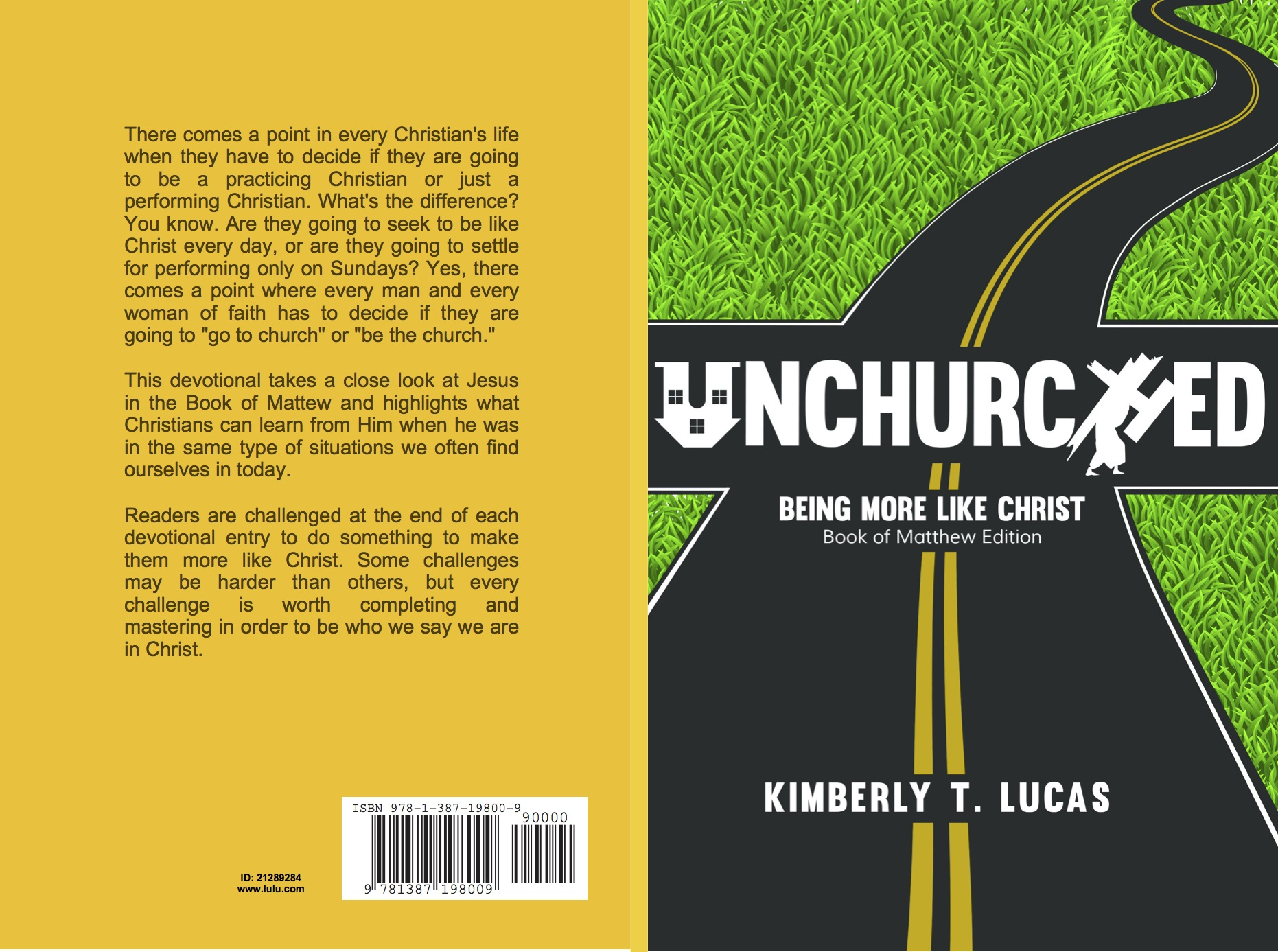 Unchurched_cover